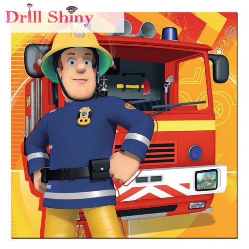 zoek naar brandweerman sam - op aliexpress